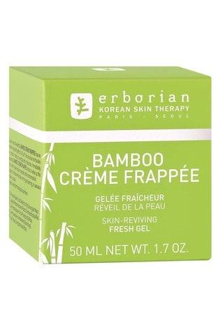 Erborian Bamboo Crème Frappèe 50ml