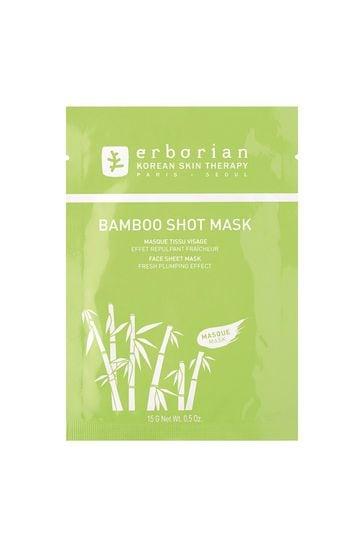 Erborian Bamboo Shot Mask 15mg
