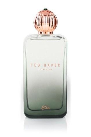 Ted Baker Sweet Treats Ella Eau de Toilette 100ml