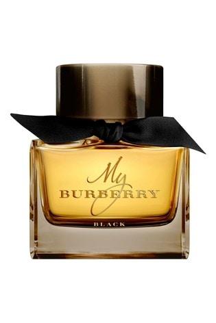 BURBERRY My Burberry Black Parfum 90ml