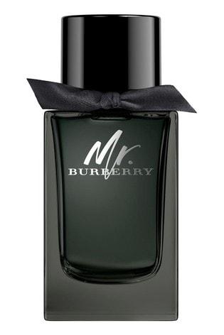 BURBERRY Mr. Burberry Eau de Parfum 150ml