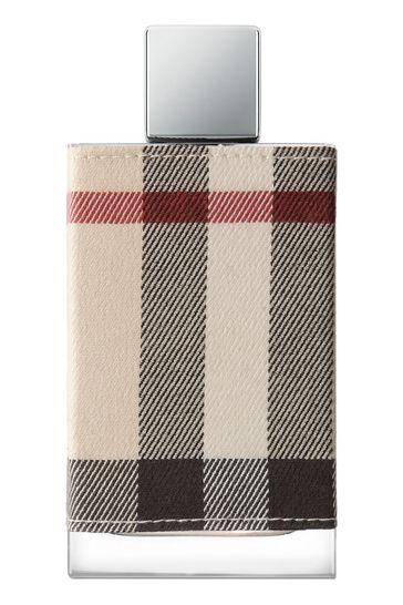 BURBERRY London Eau de Parfum 100ml