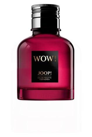 Joop! WOW WOMAN EDT 40ml