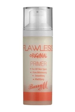 Barry M Cosmetics Flawless Original Primer