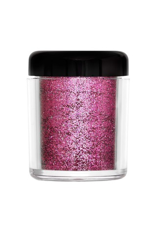 Barry M Cosmetics Glitter Rush Face And Body Glitter