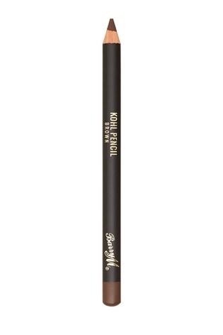 Barry M Cosmetics Kohl Pencil