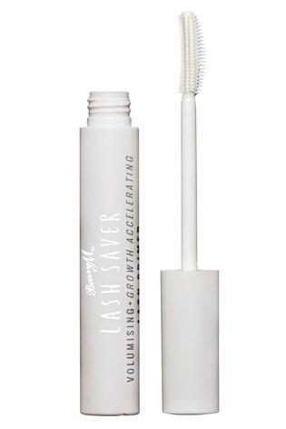 Barry M Cosmetics Lash Saver Mascara Primer