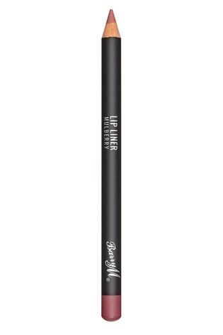 Barry M Cosmetics Lip Liner