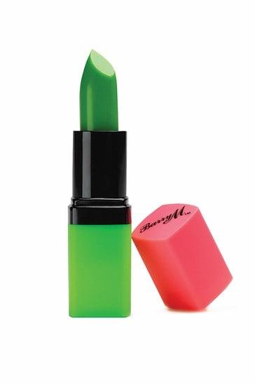 Barry M Cosmetics Lip Paint