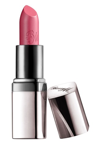 Barry M Cosmetics Satin Superslick Lip Paint