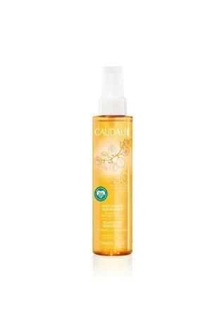Caudalie Beautifying Suncare Oil SPF 30 - 150ml