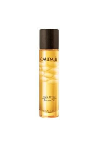 Caudalie Divine Oil 100ml