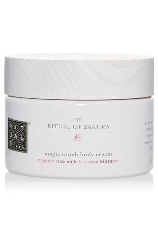 Rituals Rituals The Ritual of Sakura Body Cream 220ml