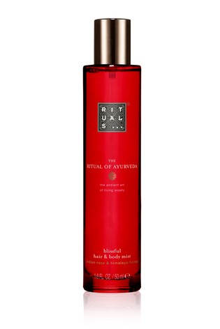 Rituals The Ritual of Ayurveda Hair & Body Mist 50ml