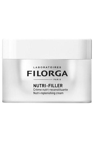 Filorga Nutri-Filler 50ml