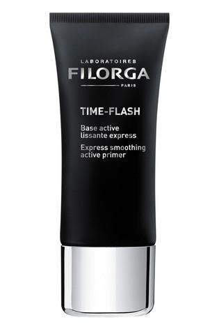 Filorga Time-Flash 30ml