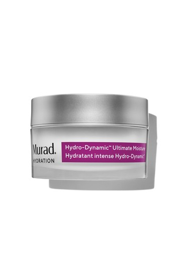 Murad Hydro Dynamic Ultimate Moisture 50ml