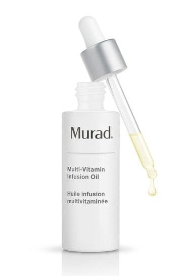 Murad Multi-Vitamin Infusion Oil 30ml