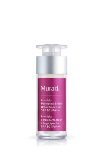 Murad Invisiblur Perfecting Shield Broad Spectrum 30ml SPF 30
