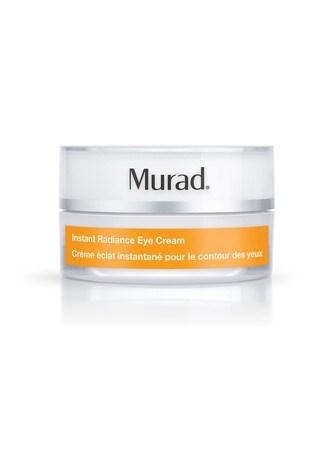 Murad Instant Radiance Vitamin C Eye Cream 15ml