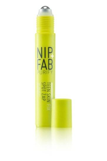 Nip+Fab Teen Skin Spot Zap