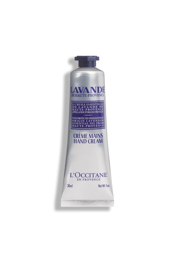 L'Occitane Hand Cream 30ml