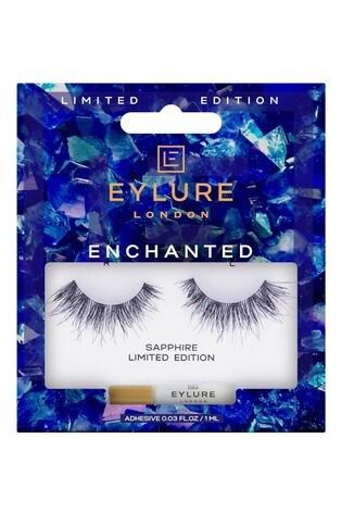 Eylure Enchanted Sapphire False Lashes