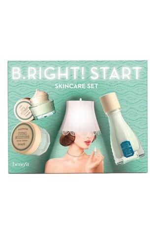 Benefit Skincare Set