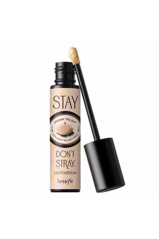 Benefit Stay Don't Stray Eye Primer