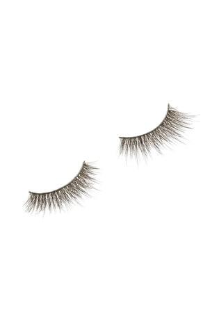 Benefit Real False Lashes Multi Layered False Eyelashes Pin Up Lash