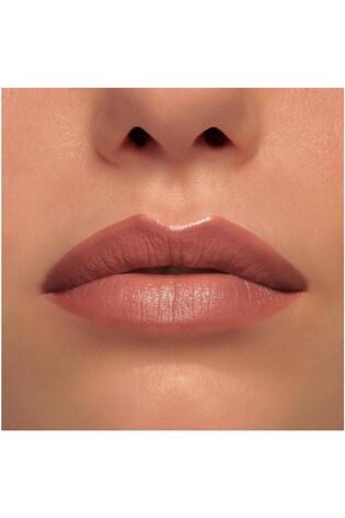 Illamasqua Antimatter 10 Year Lipstick