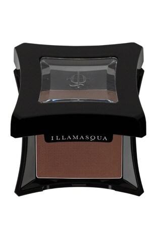Illamasqua Eye Shadow