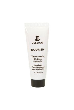 Jessica Nourish Therapeutic Cuticle Formula 14.2g