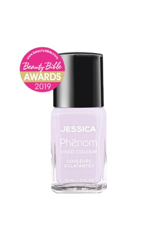 Jessica Phenom Nail Varnish