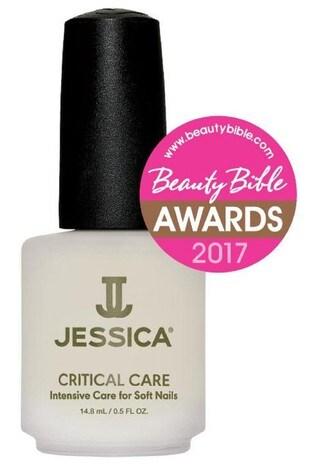 Jessica Critical Care Treatment 14.8ml