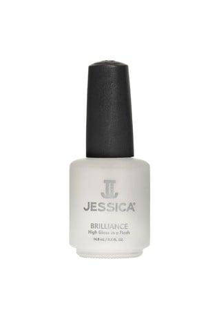 Jessica Brilliance Top Coat