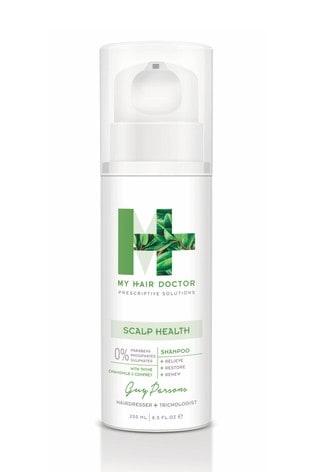 My Hair Doctor Scalp Health Shampoo 250ml