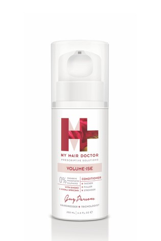 My Hair Doctor Volume-ise Conditioner 200ml