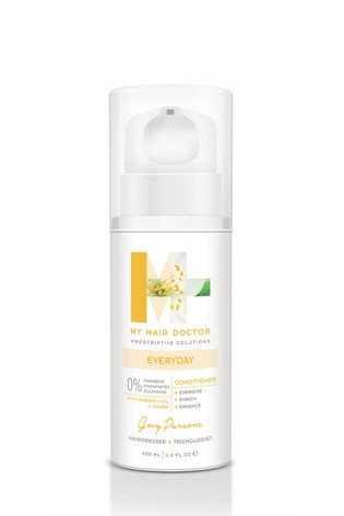 My Hair Doctor Everyday Conditioner 200ml