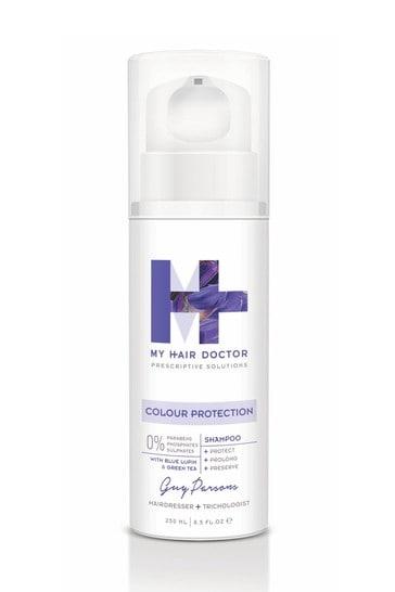 My Hair Doctor Colour Protection Shampoo 250ml