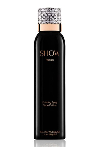 SHOW Beauty Premiere Finishing Spray 225ml