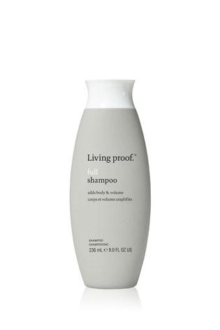 Living Proof Full Shampoo 236ml