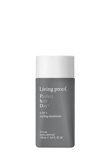 Living Proof Perfect hair Day (PhD) 5-in-1 Styling Treatment 118ml