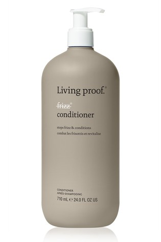 Living Proof No Frizz Conditioner Jumbo 710ml
