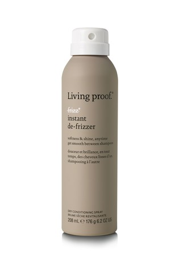 Living Proof No Frizz Instant De-Frizzer 176ml