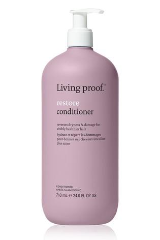 Living Proof Restore Conditioner Jumbo 710ml