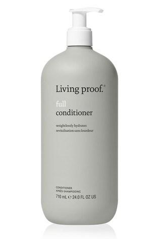 Living Proof Full Conditioner Jumbo 710ml