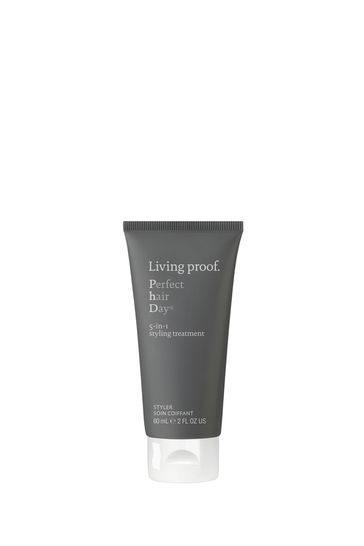 Living Proof PhD 5-in-1 Styling Treatment Travel Size 60ml