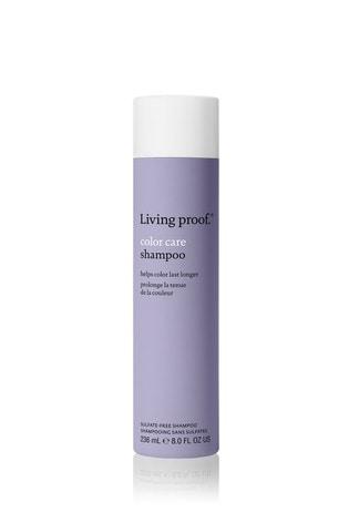 Living Proof Color Care Shampoo 236ml