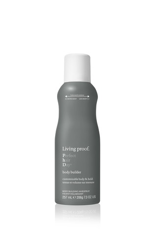 Living Proof Perfect Hair Day (PhD) Body Builder 257ml
